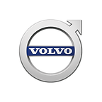 volvo_1.png