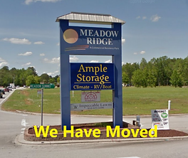 Ample Storage Sign.png