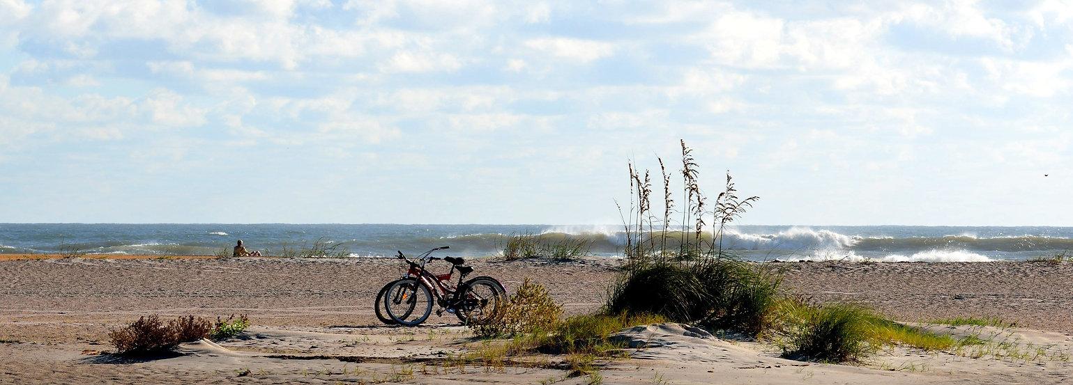 beach-3719516.jpg