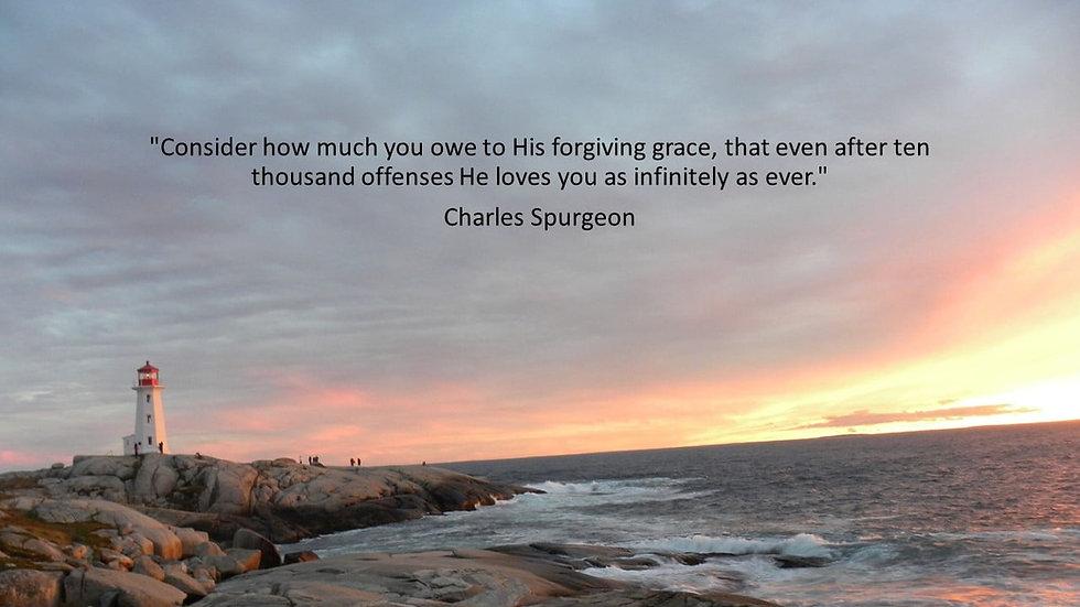 Spurgeon Quote.jpg