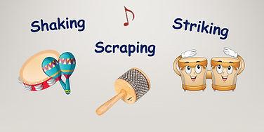 Shaking_Scraping_Striking.jpg