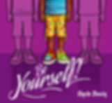 BeYourselfbyUD52bR02cP11ZL-Hoover2c.png