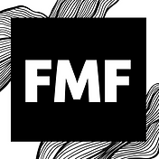 FMF 2 400x400px.png