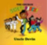 CUD Final CD Cover.JPG
