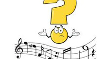 Where, Oh Where Has Black Children's Music Gone?