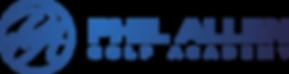 Logo PAGA.png