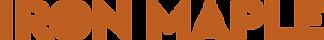 IronMaple_Logo_RGB.png