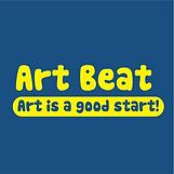artbeat logo.png