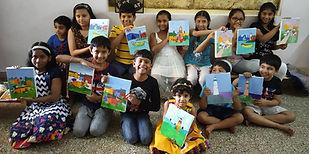 Class - Art Beat Banashankari.jpg