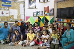 art beat family.JPG