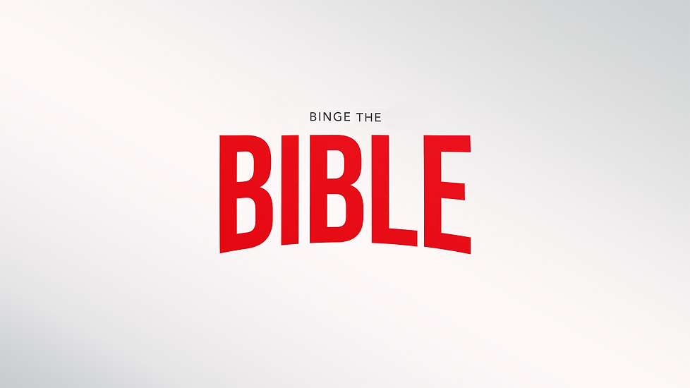 Binge the Bible from Igniter.png