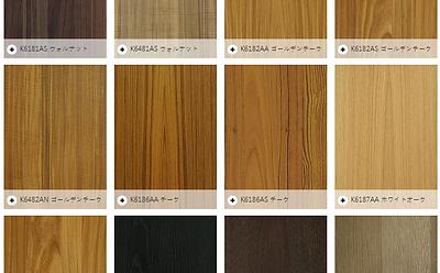 「化粧合板」の画像検索結果
