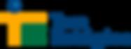 Logo pqn.png