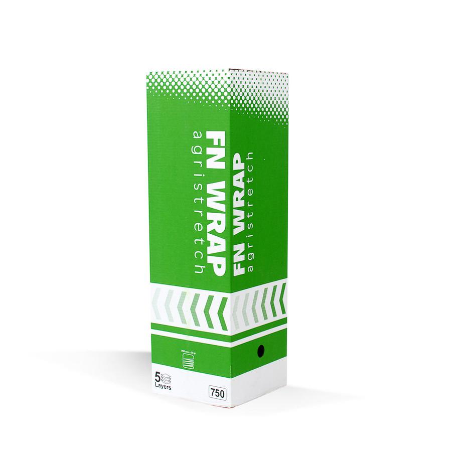 Folinet - Agrarfolie - FN 5 - Karton