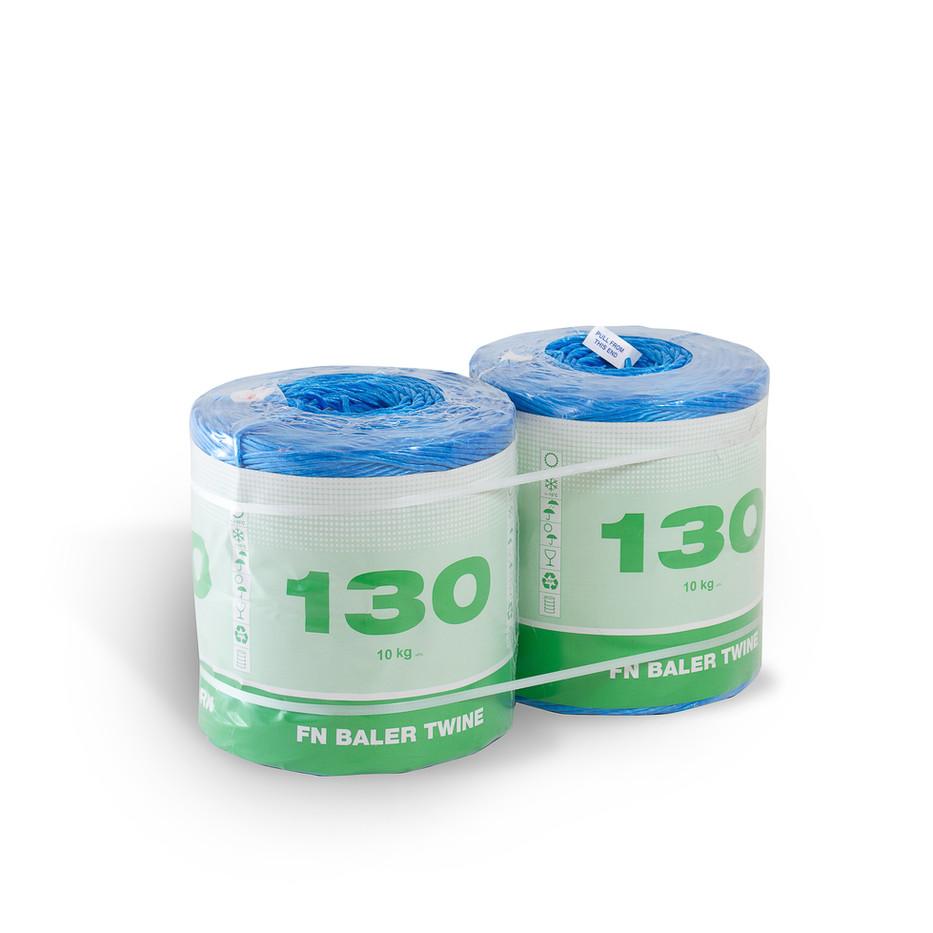 Folinet - Pressengarn - FN Twine 130 - Packung