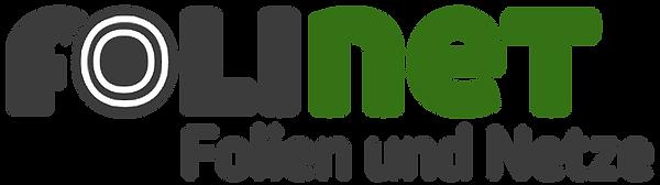 folinet_logo trans orginal.v1.png