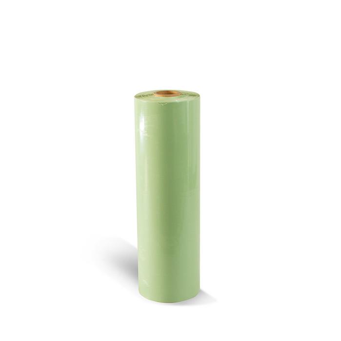Folinet - Agrarfolie - Agri 7 - grün