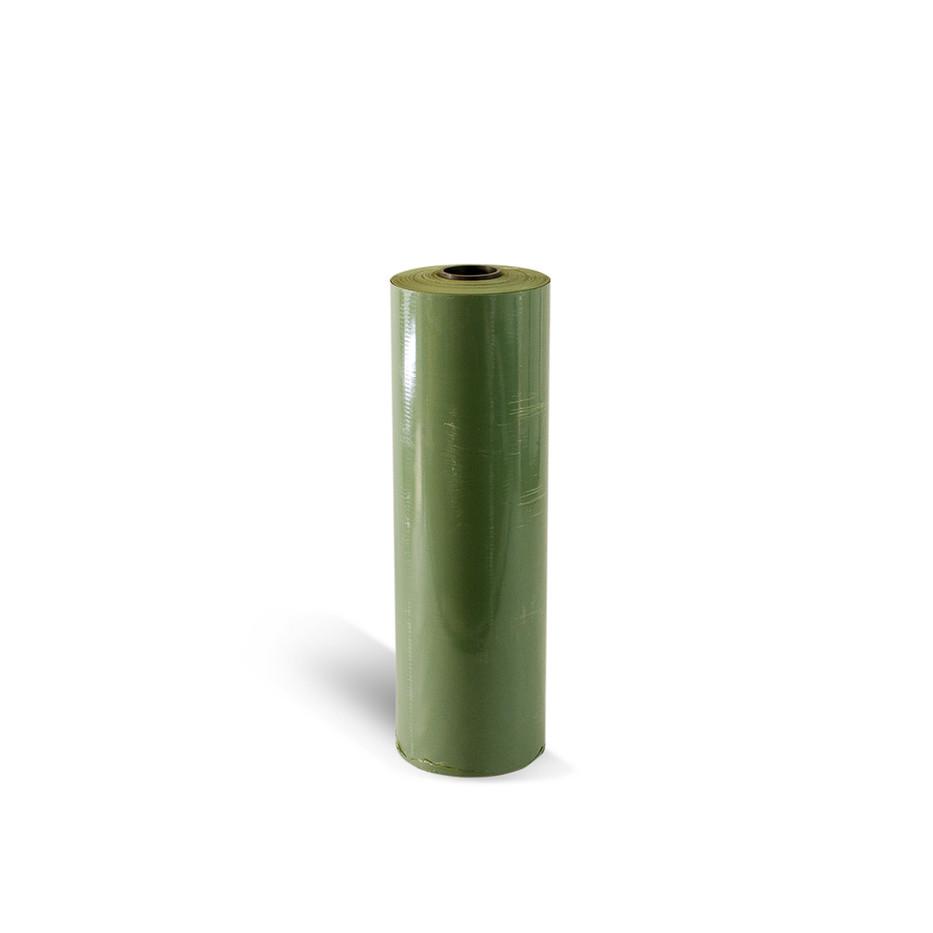Folinet - Agrarfolie - Agri 7 - dunkelgrün