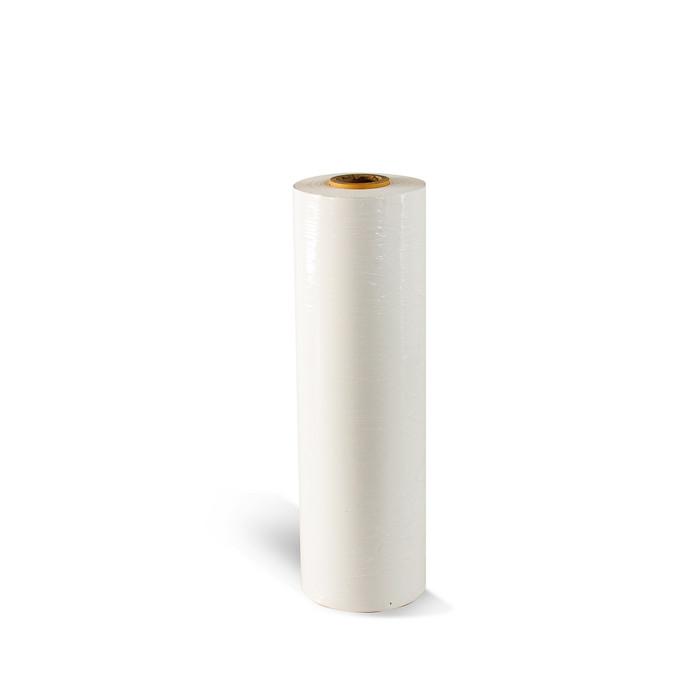 Folinet - Agrarfolie - FN 5 - weiß