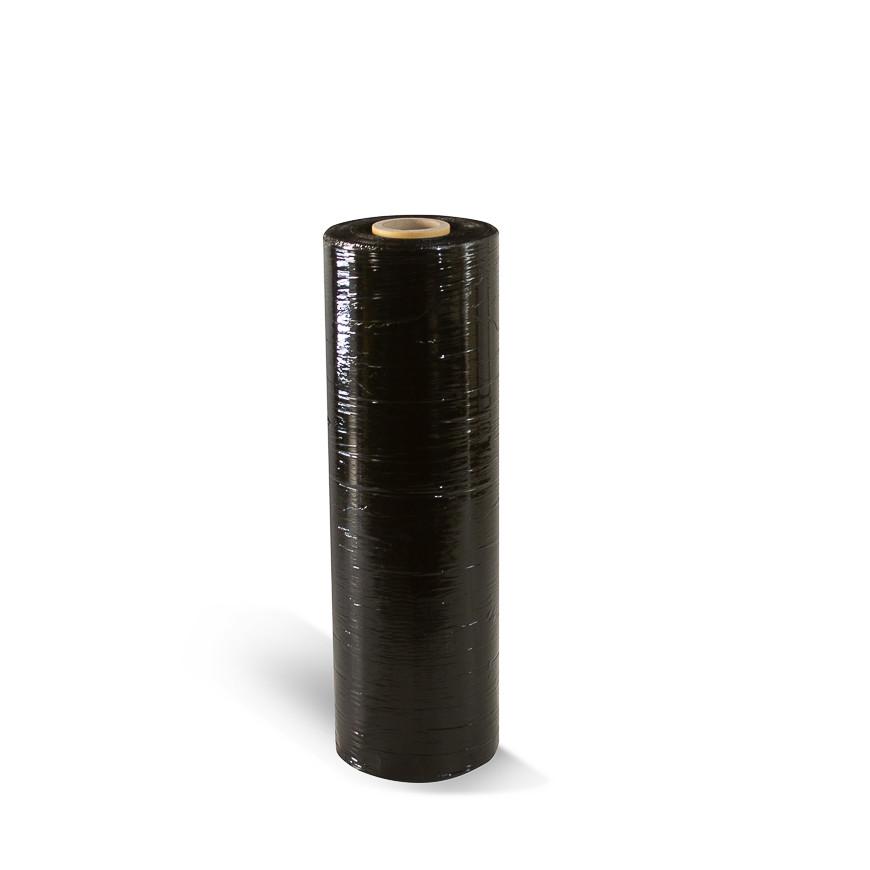 Folinet - Agrarfolie - FN 5 - schwarz