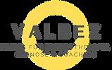 VALBEZ Logo ohne Hintergrund.png