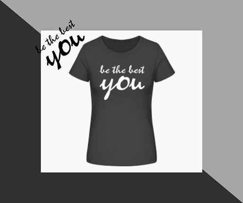 Tshirt - for Ladys