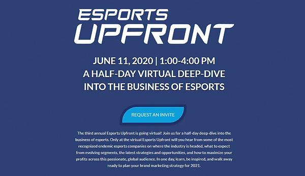 esports upfront 2020.png