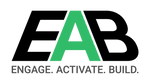 EAB–Logo_COLOR.png