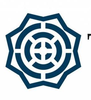 logo_scuola_thomas_more-1.jpg