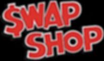 SWAP SHOP LOGO BLACK BACKGROUND.jpg