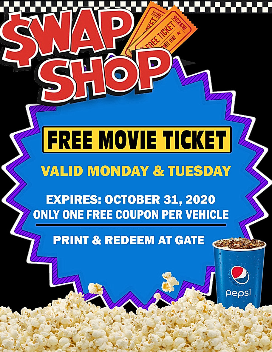 updated movie coupon .jpg