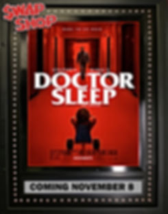 DR. SLEEP.jpg