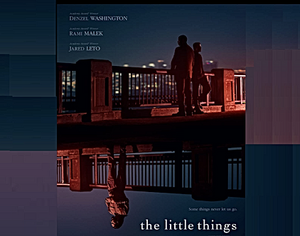 the little things cover art.png
