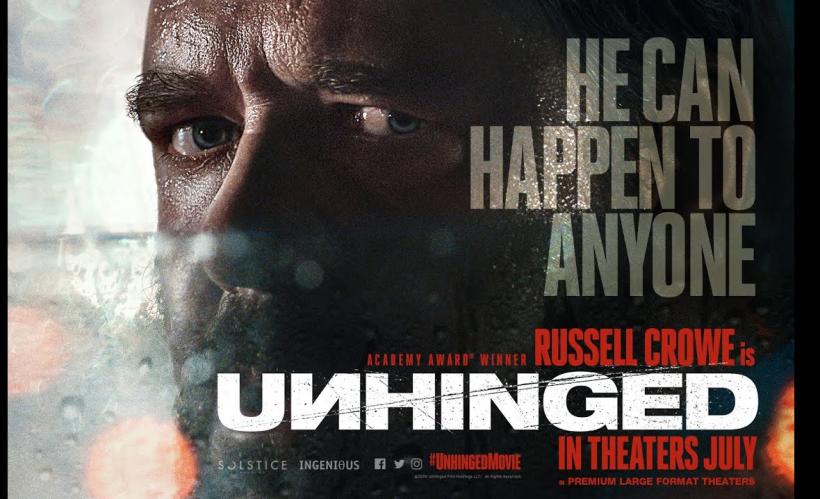 Unhinged-1-1