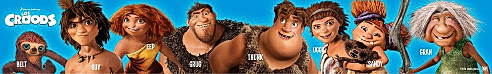 the-croods-character-banner-latin-americ