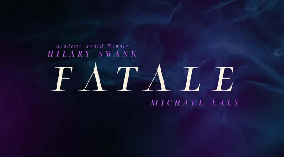 Fatale-movie-poster