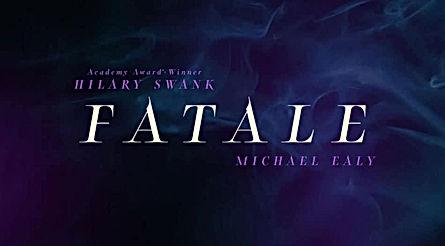 Fatale-movie-poster.jpg