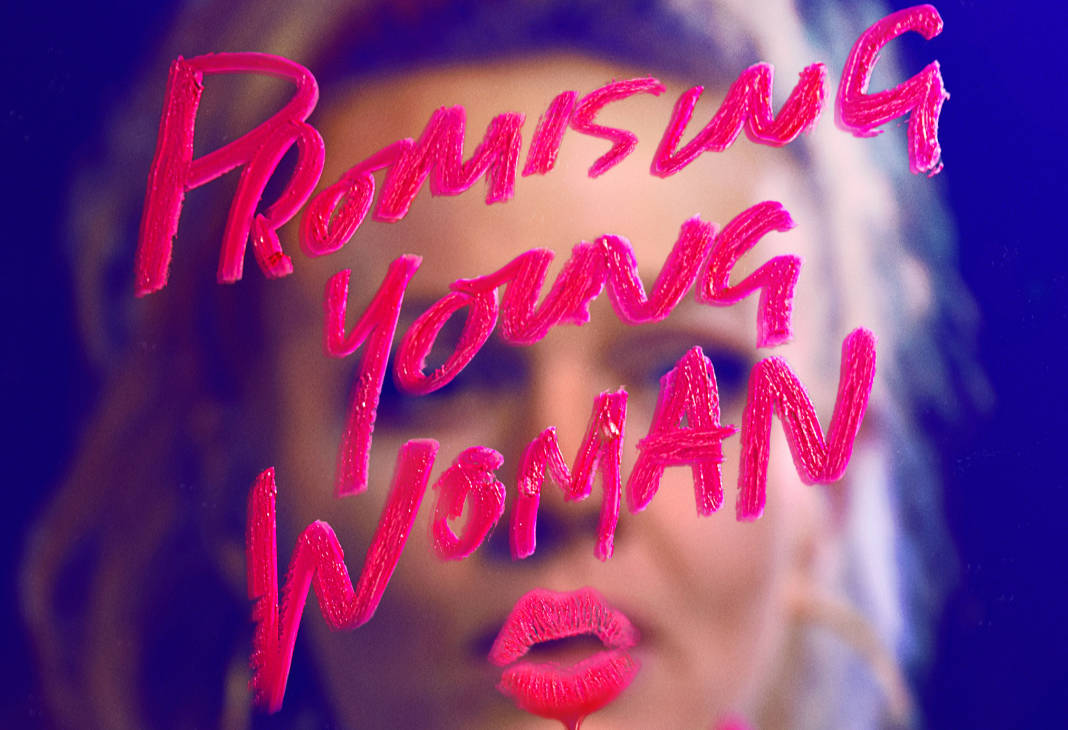 promisingyoungwomanheader