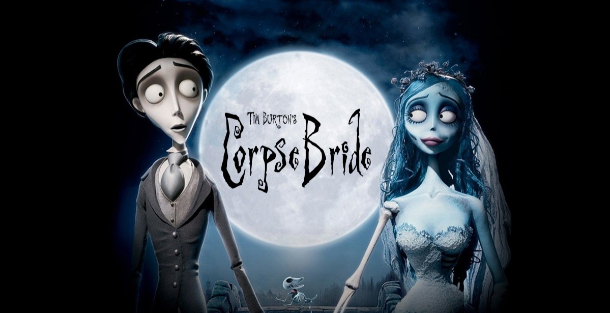 corpse-bride-fb-banner-optimised