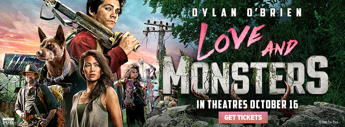 LoveAndMonsters_Banner_1200x444