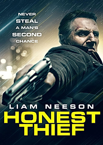 Honest-Thief-UK-Digital-ArtworkSignature