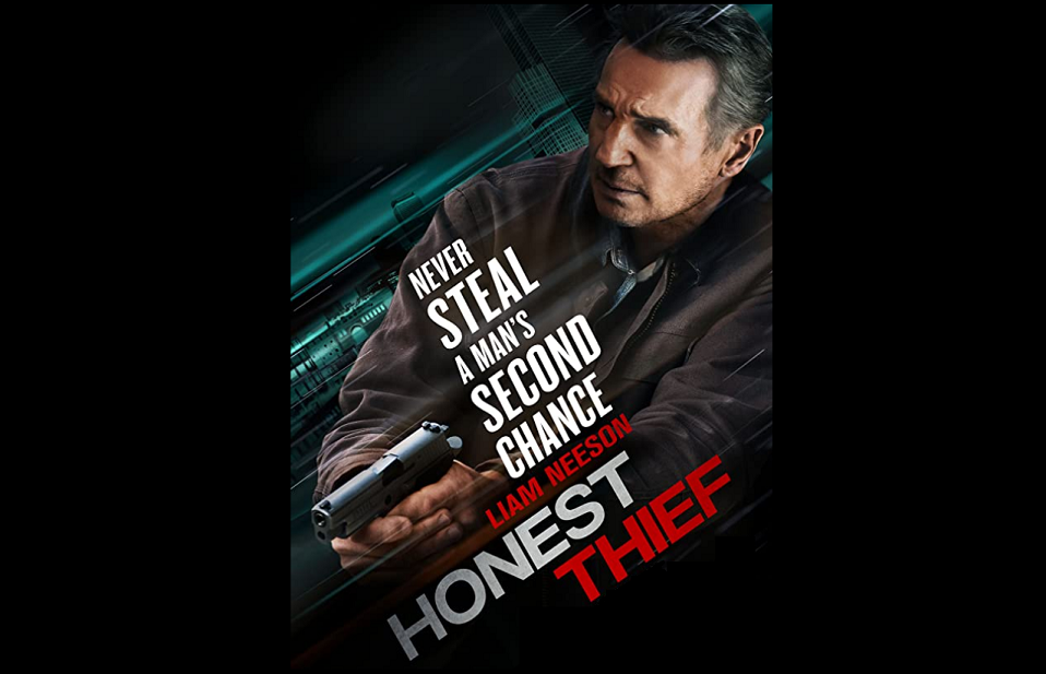 Honest Thief_resized