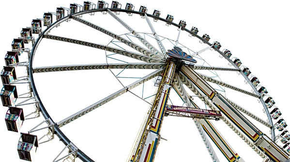 Giant-Wheel-Transparent-Images-PNG.png