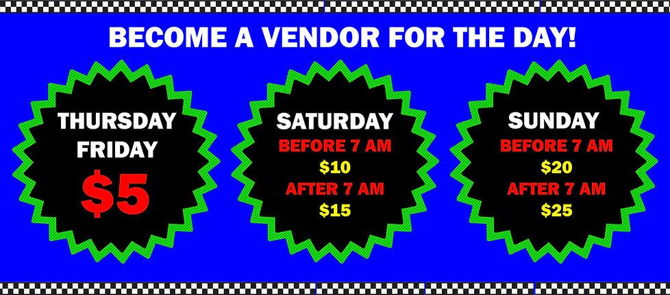 FL VENDOR RATES 9-22-20.jpg