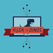 HackTheDinos-thumb.jpg