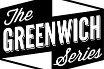 greenwichseries.jpg