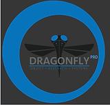DragonflyPro-logo.png