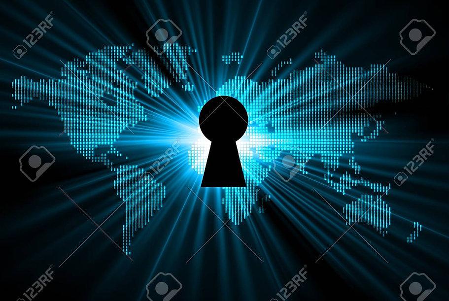 Cyber image 3.jpg
