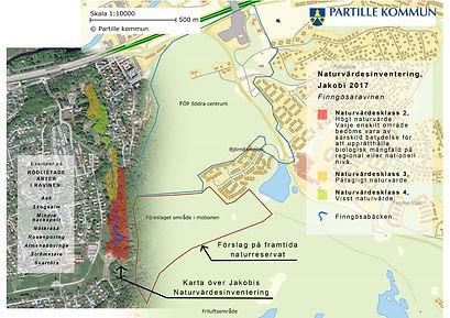 karta-naturreservat_okt-2020_A4.jpg