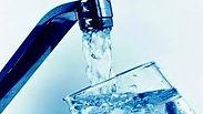Dricksvatten.jpg